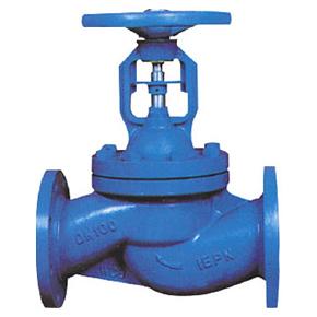 Hasil gambar untuk gambar globe valve